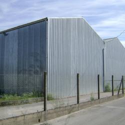 Vente Local d'activités Saint-Germain-du-Puy 0 m²