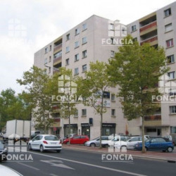 Location Local commercial Montpellier (34090)