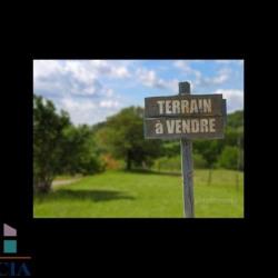 Vente Terrain Teloché 0 m²