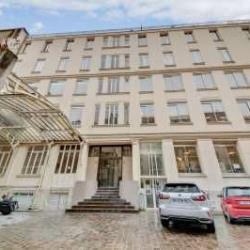 Vente Bureau Paris 15ème (75015)