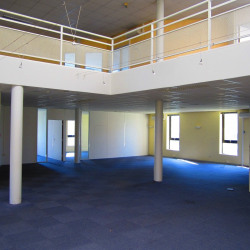 Vente Bureau Ramonville-Saint-Agne 464 m²