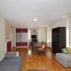 Vente Bureau Royat 90,3 m²