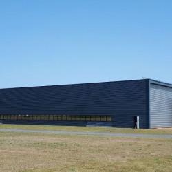 Vente Entrepôt Démouville 13152 m²
