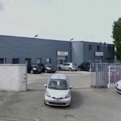 Vente Entrepôt Saint-Priest 650 m²