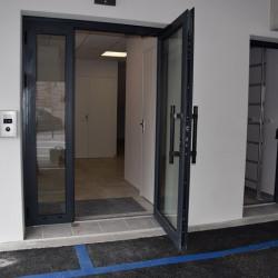 Vente Bureau Grenade 92 m²