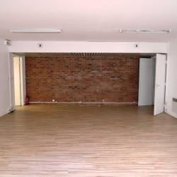 Location Bureau Lognes 40 m²