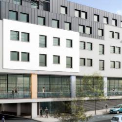 Vente Bureau Limoges 205 m²