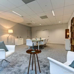 Location Bureau Lille 6037 m²