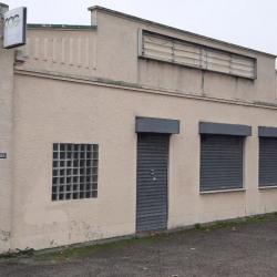 Vente Entrepôt Dreux 0 m²