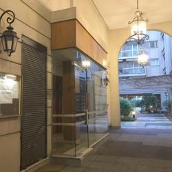 Vente Bureau Paris 9ème 62 m²