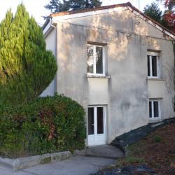 Location Bureau Limoges 35 m²