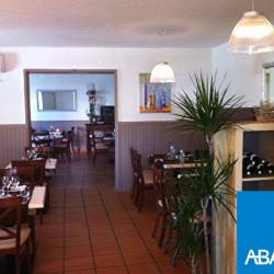 Fonds de commerce Café - Hôtel - Restaurant Labège