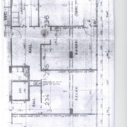 Vente Bureau Troyes 99 m²