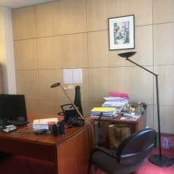 Location Bureau Nantes 150 m²