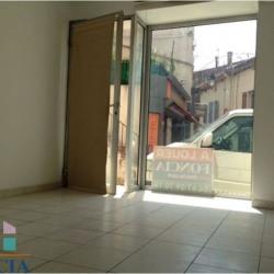 Location Local commercial Murviel-lès-Béziers 0 m²