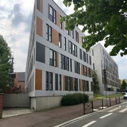 Location Bureau Tourcoing 2991 m²