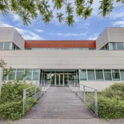 Vente Local d'activités Gennevilliers 2507 m²