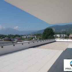Location Bureau Montbonnot-Saint-Martin 200 m²