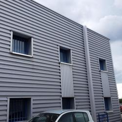 Location Bureau Valence 46 m²
