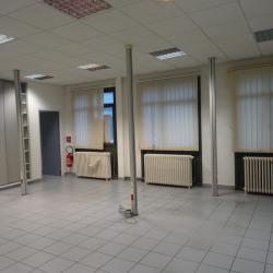 Vente Local d'activités Alençon 282 m²