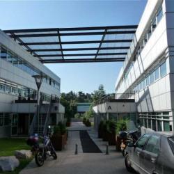Location Bureau Écully (69130)