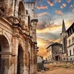 Vente Local d'activités Arles 0 m²
