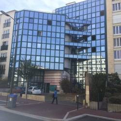 Location Bureau Bourg-la-Reine (92340)
