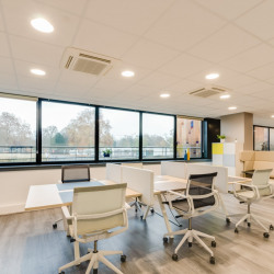 Location Bureau Euralille 20 m²