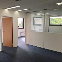 Location Bureau Issy-les-Moulineaux 124 m²