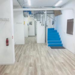 Vente Bureau Paris 11ème 105 m²