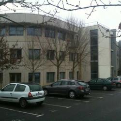 Location Bureau Nantes LoireAtlantique 44 50 m Rfrence N 125