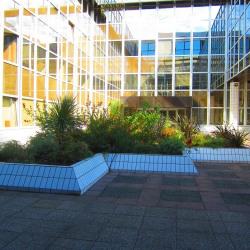 Vente Bureau Toulouse 113 m²