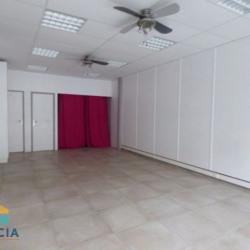 Vente Local commercial Argelès-sur-Mer 40 m²