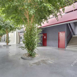 Vente Local commercial Herblay 1673 m²