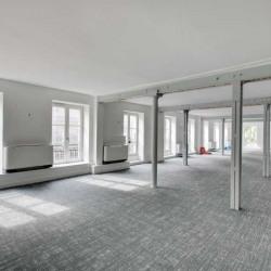 Location Bureau Paris 1er 280 m²