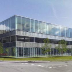 Vente Bureau Bonneville 961 m²