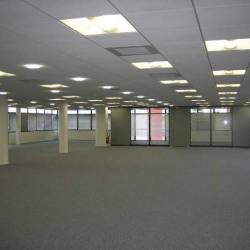 Location Bureau Saint-Denis 5185 m²
