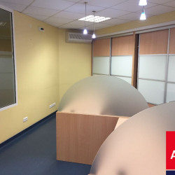 Vente Bureau Agen 130 m²