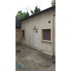 Location Local commercial Houilles 16 m²