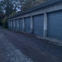 Location Terrain Ennery 530 m²