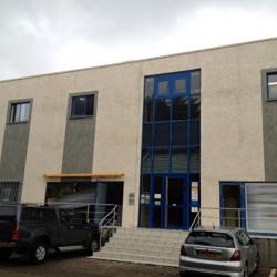 Vente Bureau Lattes 129 m²