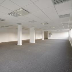 Location Bureau Le Pecq 821 m²