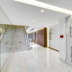 Location Bureau Neuilly-sur-Seine 500 m²