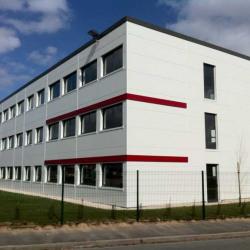 Location Bureau Seclin 180 m²