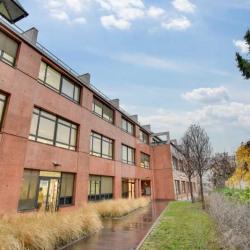 Location Bureau Gentilly 1129 m²