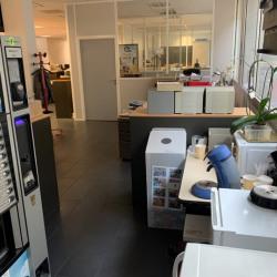 Location Bureau Agen 400 m²