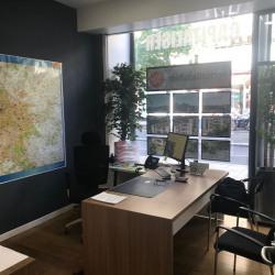 Cession de bail Local commercial Paris 2ème 0 m²