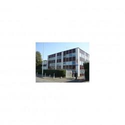 Location Bureau Fresnes 579 m²