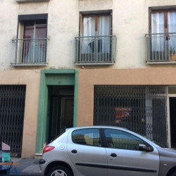 Location Local commercial Toulon (83200)