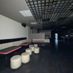 Vente Local commercial Meaux 211 m²